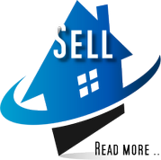 Blue house-Sell-Read more.png