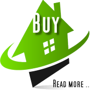 Green house-Buy-Read more.png