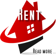 Red house-Rent-Read more.png